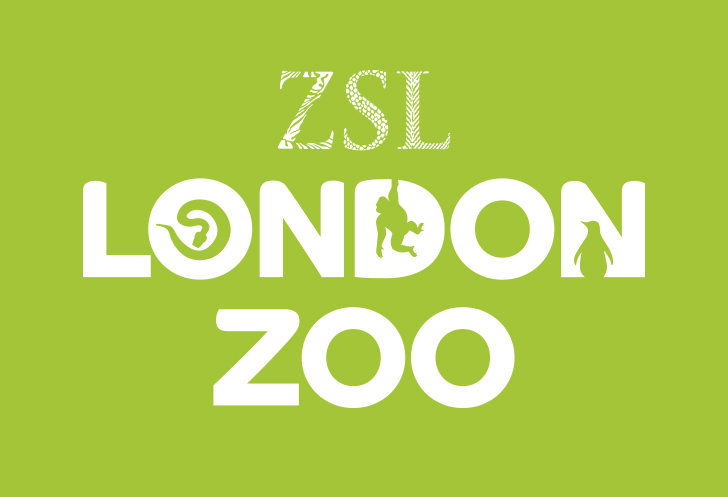 ZSL-London-Zoo-Master-Logo-Green